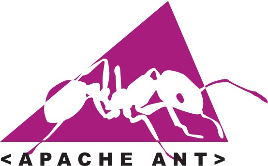 apache.ant icon